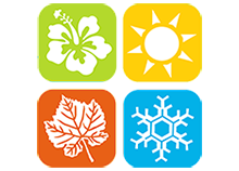 Transparent seasons year. About welcome to of