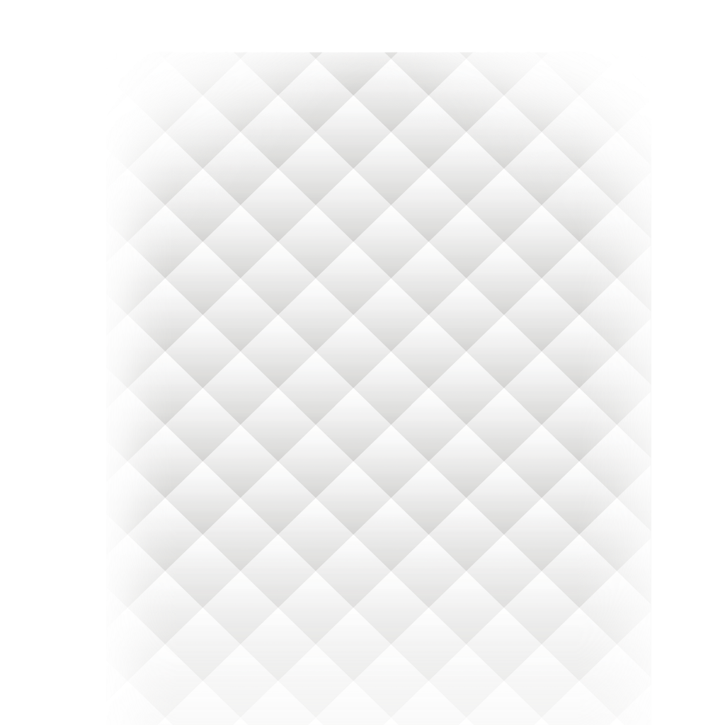 Transparent shading grey. Ftestickers background texture