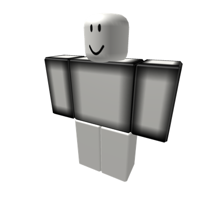 Transparent shading roblox shirt jpg library download