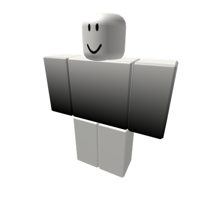 Transparent shading roblox image freeuse download