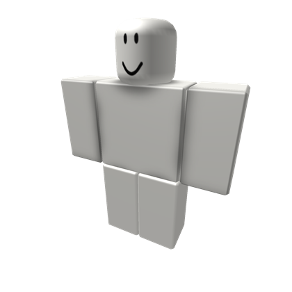 Transparent shading roblox shirt.