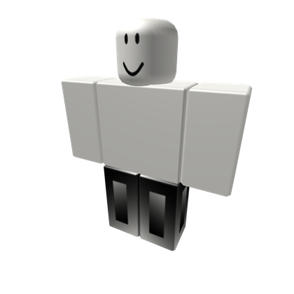 Transparent shading roblox hoodie. Shaded pants d