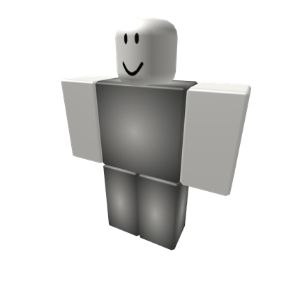 D. Transparent shading roblox graphic library stock