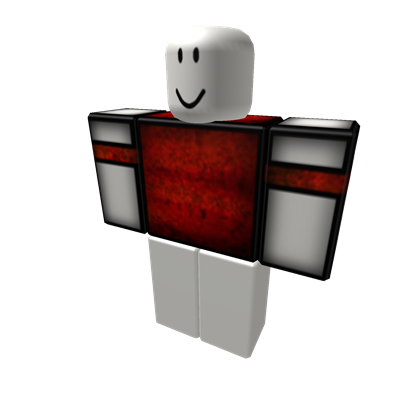 Adurite bucket shirt. Transparent shading roblox banner freeuse library