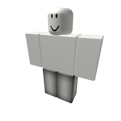 Transparent shading roblox suit. Shaded pants