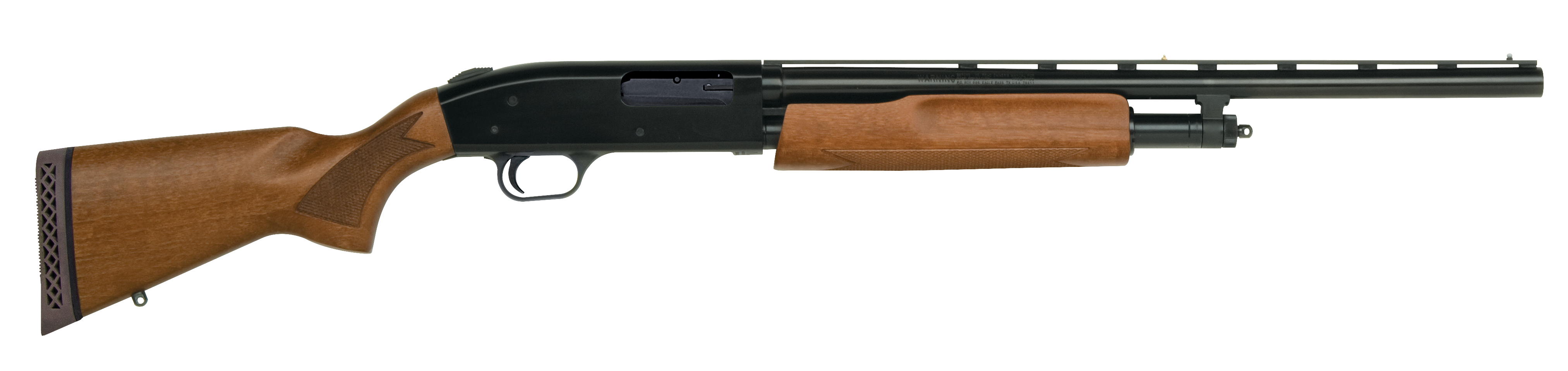 pump action 20 gauge - HD 4050×960
