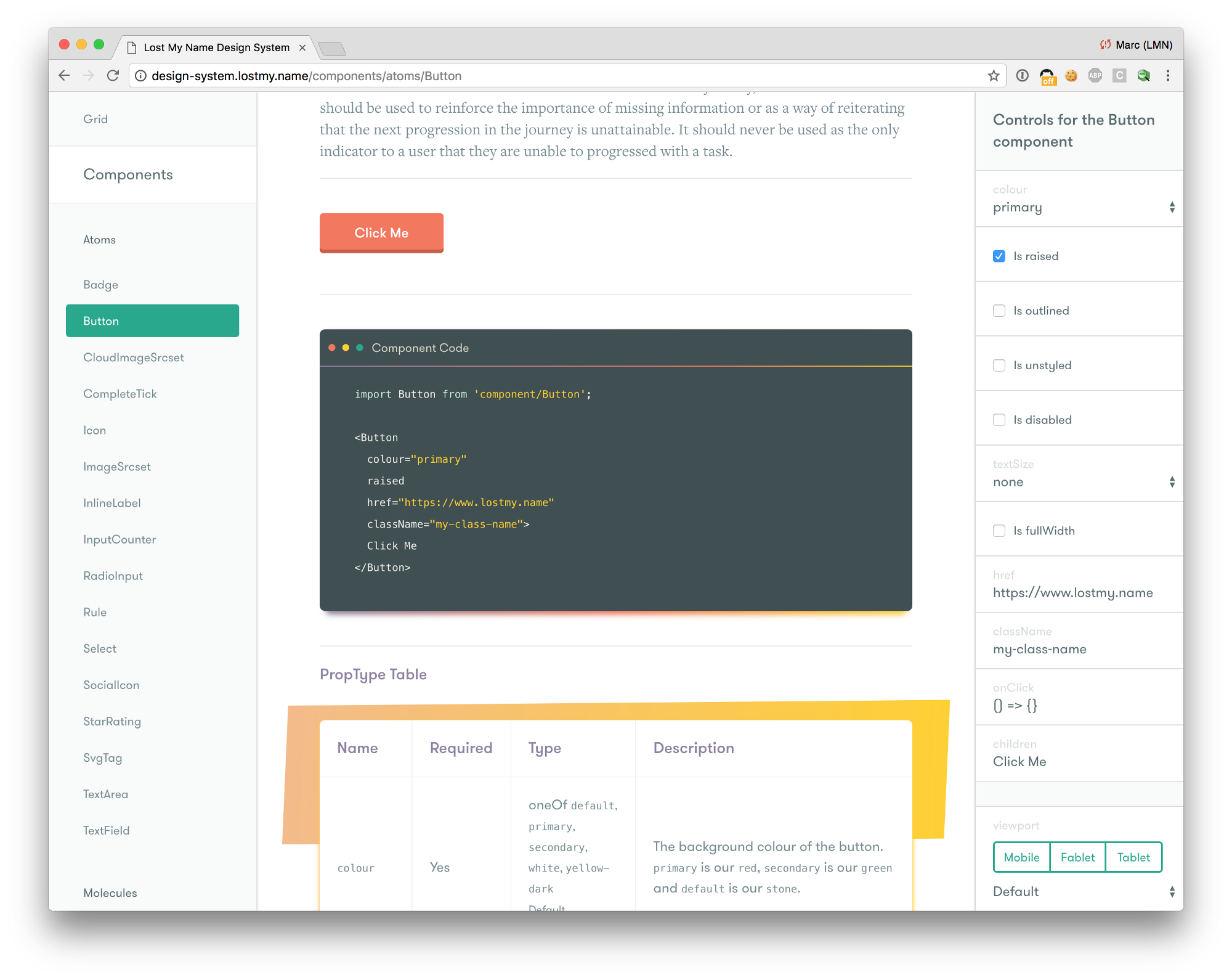 Transparent sidebar adventure is out there. Wonderbly s design system