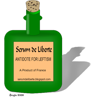 Transparent sidebar french. Saberpoint a great blog