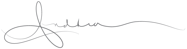 Andrea eppolito events las. Transparent signatures fancy image royalty free stock
