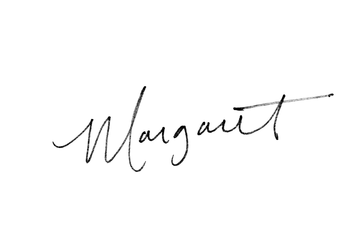 Transparent signatures name. Welcome to giverny design