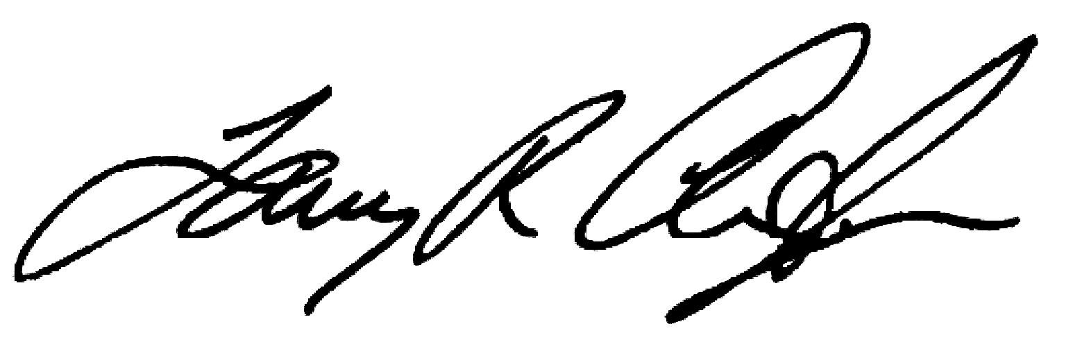 Transparent signatures name. Email photos arrington signature