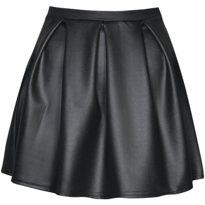 Transparent skirts. Skirt red clipart png