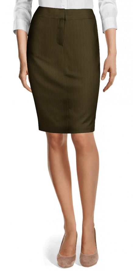 35bac71b70 Transparent Skirts Pencil Transparent & PNG Clipart Free Download ...