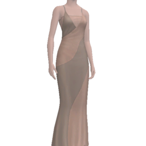 Transparent skirts sims 3. Adwilson says thanks page