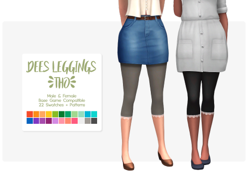Transparent skirts sims 4. Pin by sloane byrd