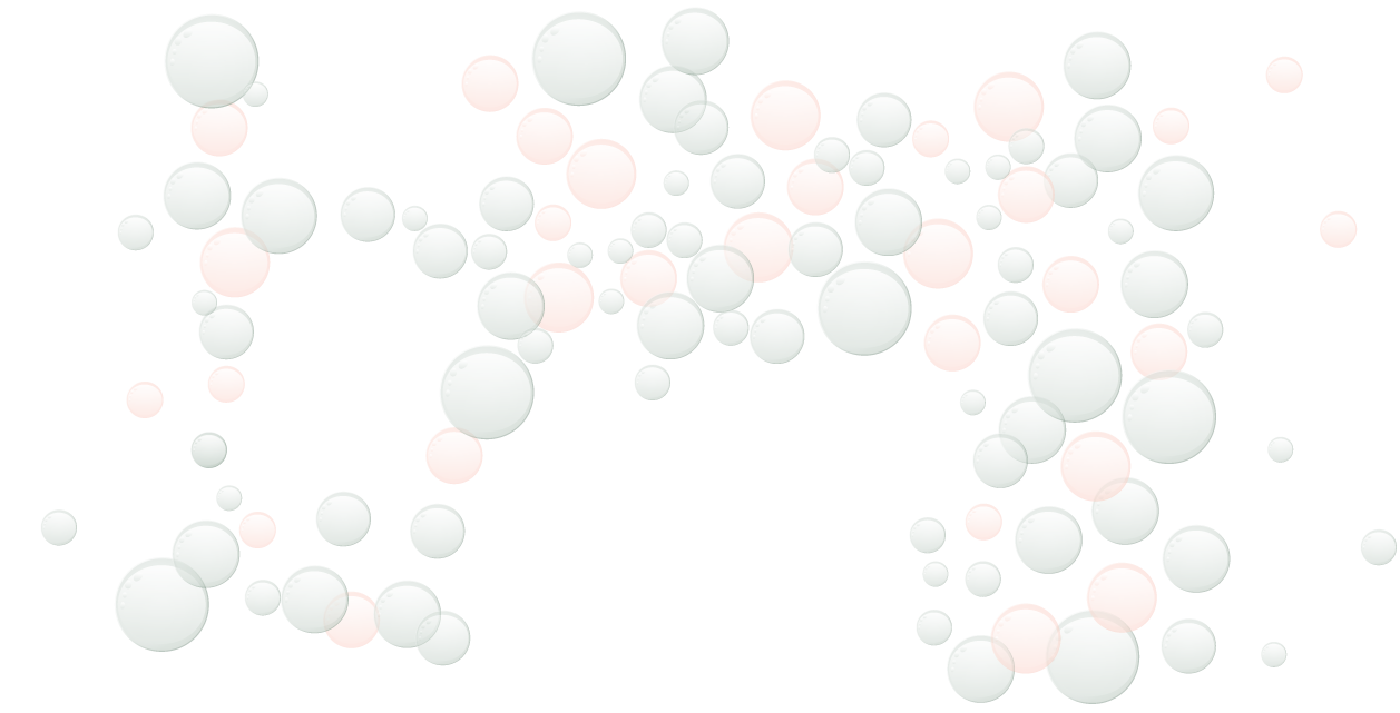 Transparent soap bubble png. Bubbles free icons and