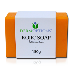 Transparent soaps blue. Bar bcp dermatological corp