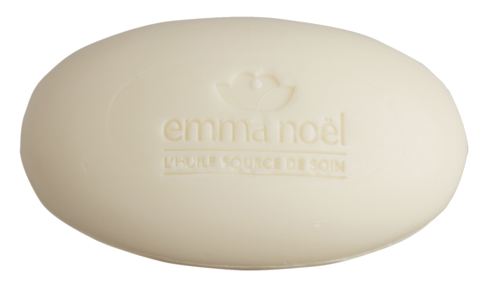 Transparent soaps egg. Soap png