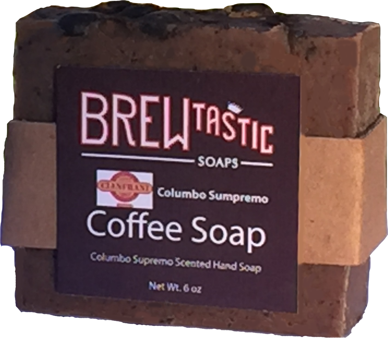 Real local texas coffee. Transparent soaps old vector black and white stock