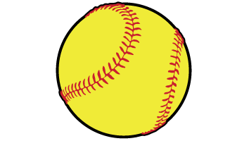 Transparent softball. Png pictures free icons