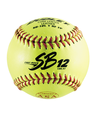 Transparent softball giant. Shop dudley spalding com