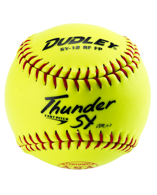 Transparent softball giant. Asa thunder sy fastpitch