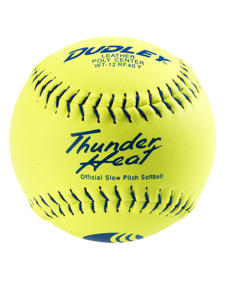Transparent softball giant. Usssa thunder heat classicm