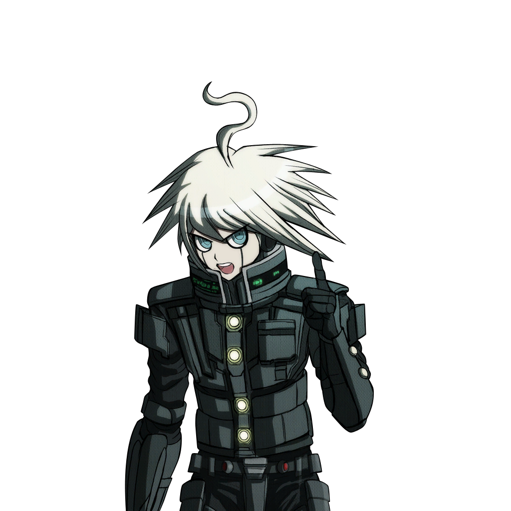 Transparent sprites kiibo. Sweet dreams are made