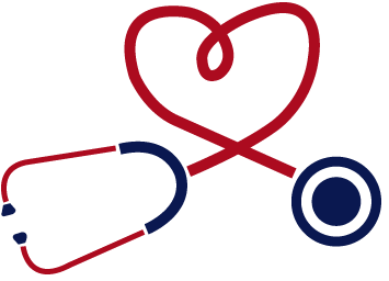 Transparent stethoscope heart. Png pictures free icons