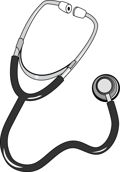 Transparent stethoscope pdf. File with binaural spring
