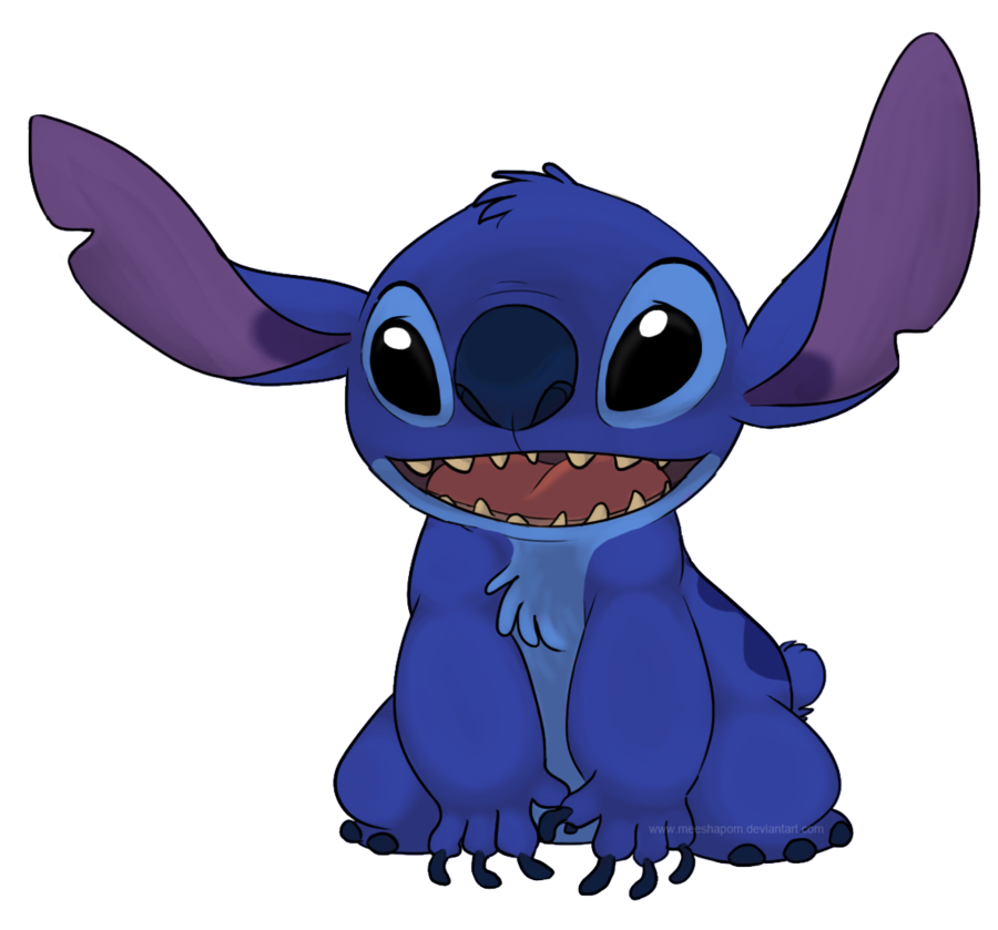 Costume drawing stitch. Png free download mart