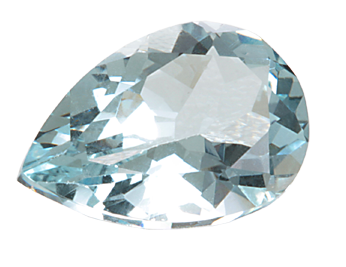 Transparent stones danburite. Aquamarine favorite pinterest aquamarines
