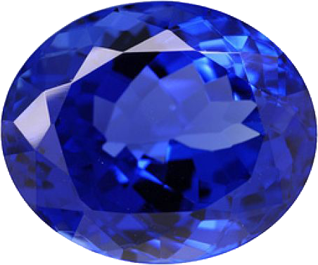 Transparent stones dark blue. Keanes birthstones however it