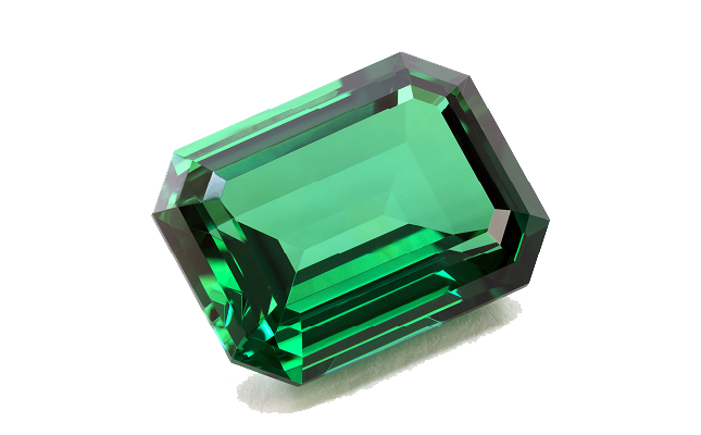 Emerald vector jade stone. Png transparent images all