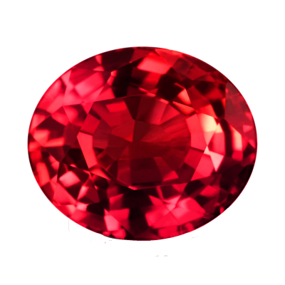Transparent stones ruby. Download stone free png