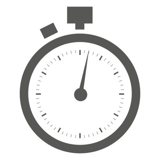 Transparent stopwatch animated. Png images pluspng timer