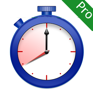 Transparent stopwatch 30 minute. Buy timer microsoft store