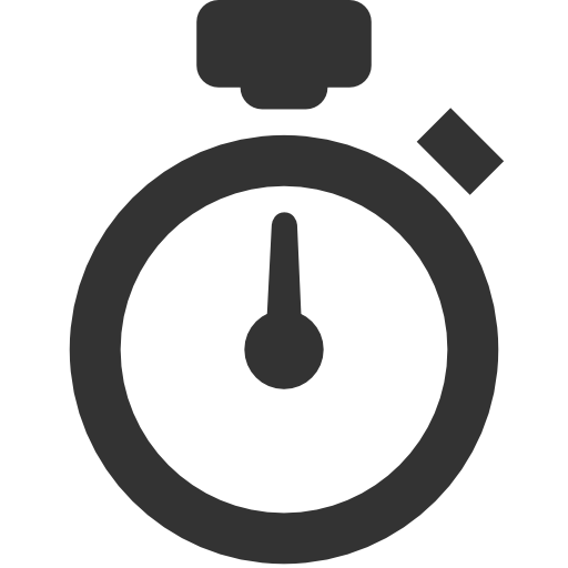 Transparent stopwatch small. Amazon com appstore for