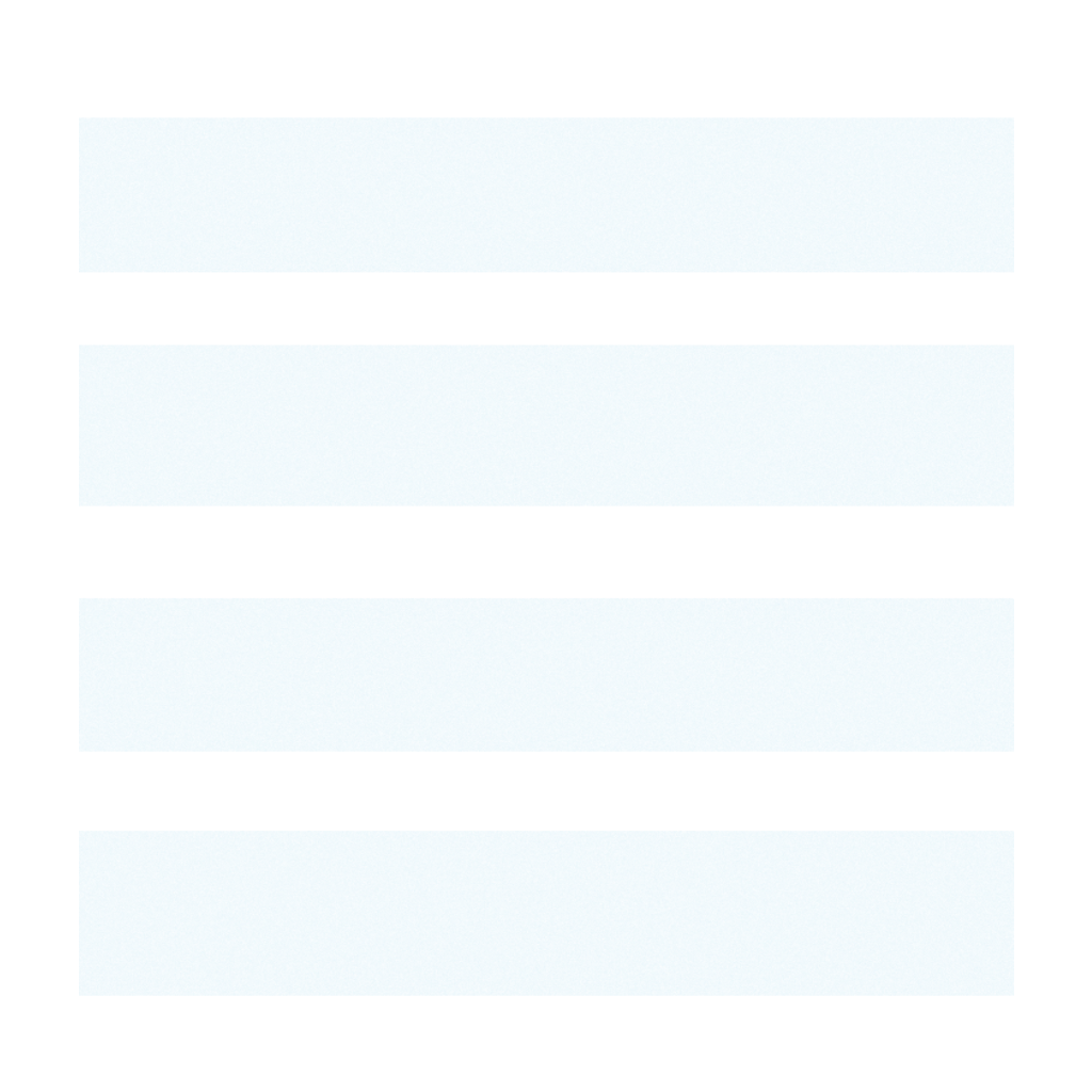 Stripes transparent. Ftestickers overlay lines blue