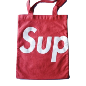 Transparent supreme accessories. Tagged page grails sf