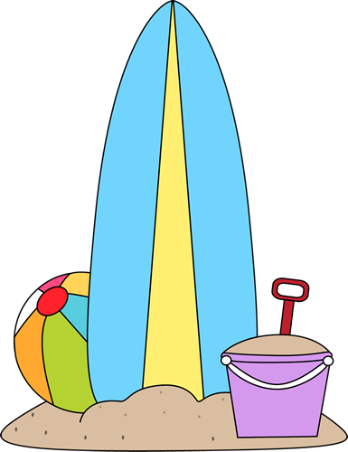 Transparent surfboard sand png. Beach picture library