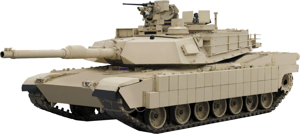 Transparent tank armored. Vehicle armour wikipedia