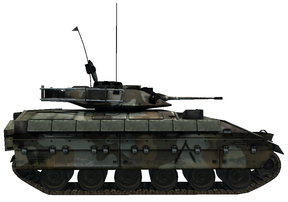 Transparent tank crysis. Armored personnel carrier wiki