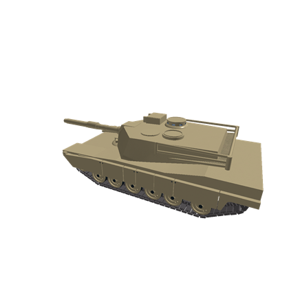 Transparent tank m1a2. New https www roblox