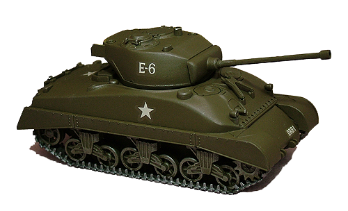 Transparent tank sherman. Tanks png image web