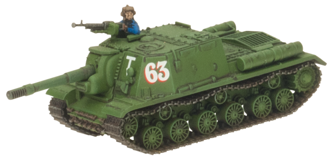 Transparent tank toy. Hobby click here to