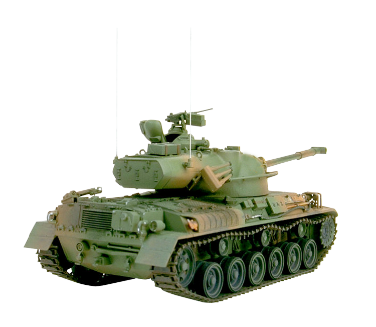 Transparent tank toy. Png image best stock