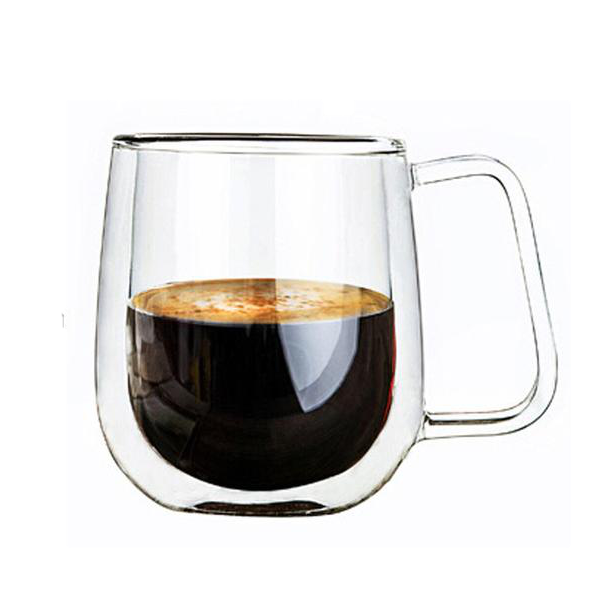 coffee cup png glass