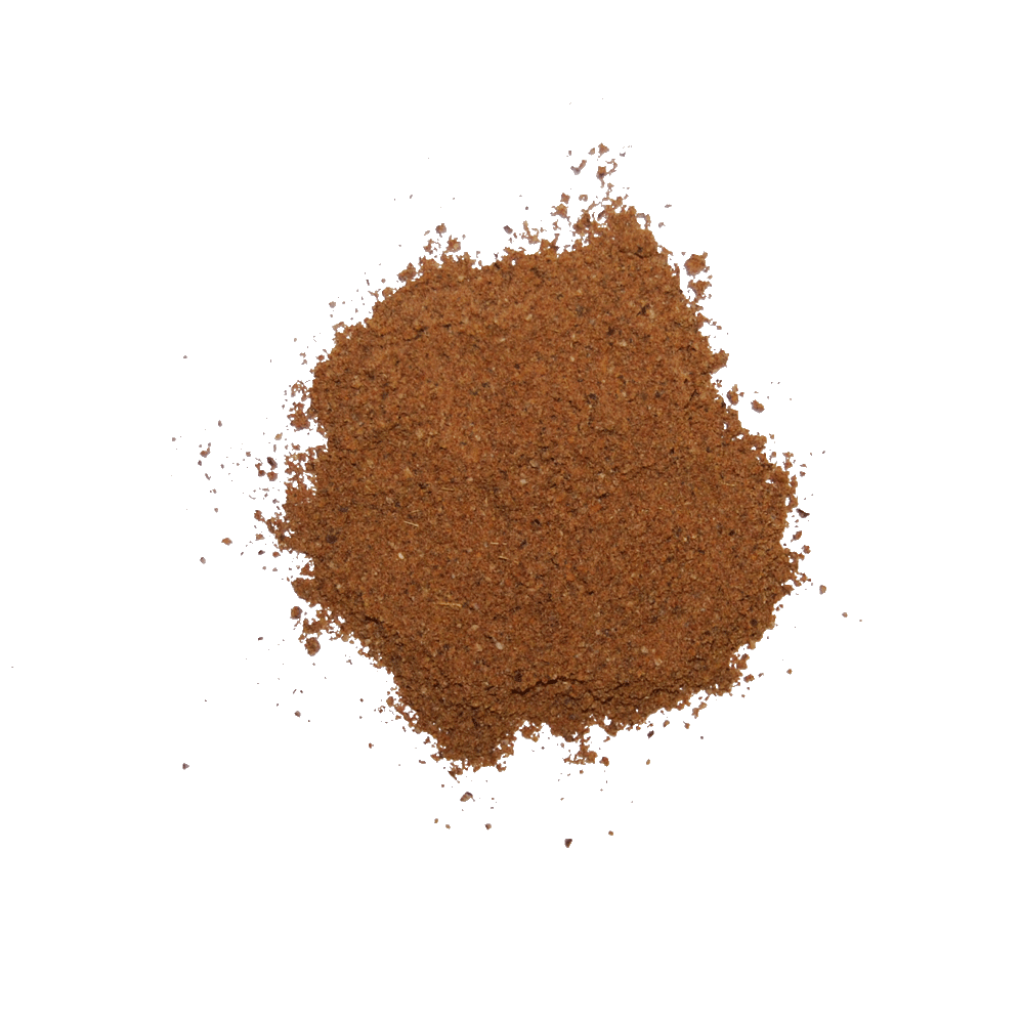 Masala quality herbs spices. Transparent tea garam png transparent