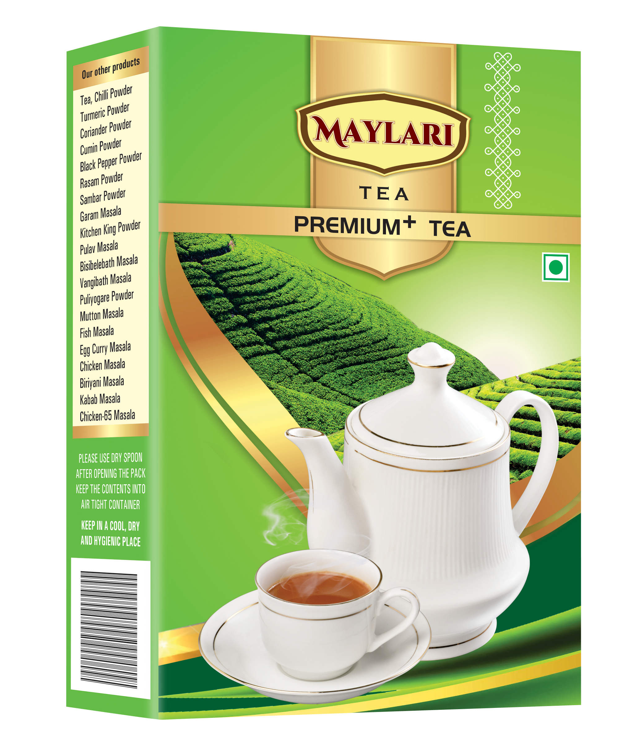 Box gms premium lpng. Transparent tea garam freeuse download